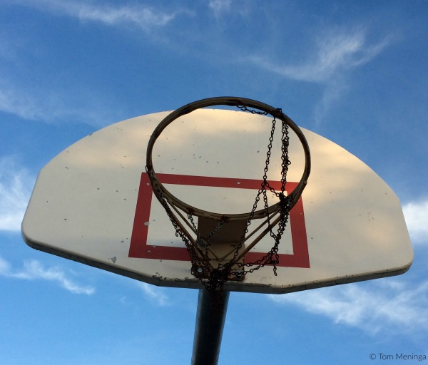 hoop dreams_1